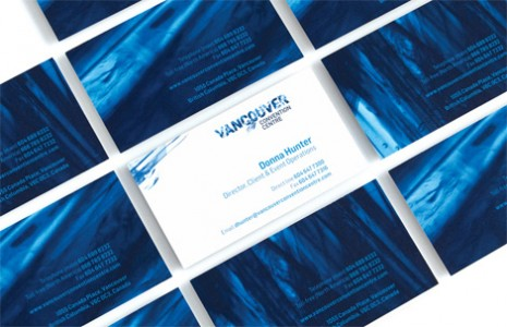 vcc_business_cards