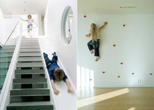 children_rooms_indoor_climbing_sliding_spaces