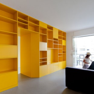 dezeen_Apartment-by-Pedro-Varela-and-Renata-Pinho-6