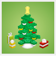 lego_christmas_tree