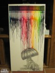 epic-win-photos-win-crayon-art-win