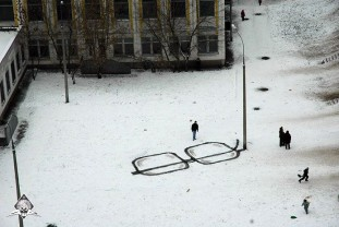 street_art_by_pavel_puhov_11