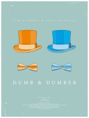 dumb-and-dumber-movie-poster-dress-the-part