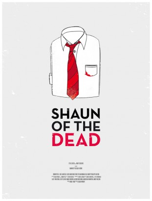 shaun-of-the-dead-movie-poster-dress-the-part