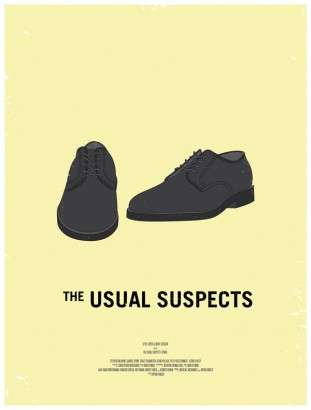 the-usual-suspects-movie-poster-dress-the-part