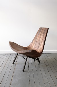 RedWoodChair_001