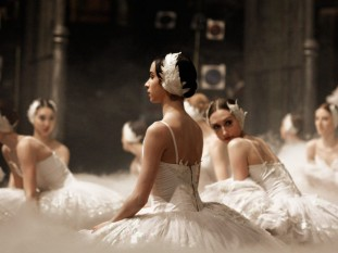 ballerinas-germany_9175_990x742