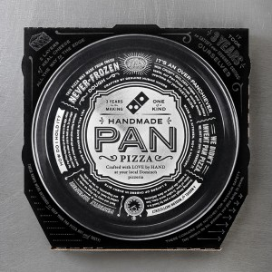 dominos_pan_pizza_01