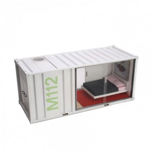 modelcontainerhomes_bedrmpod_white_1_web_3